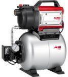 Al-ko HW 3500 Classic házi vízellátó 112847