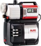 Al-Ko HW 5000 FMS Premium házi vízellátó 112851