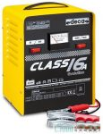 DECA CLASS 16A - hordozható akkumulátor töltő