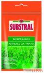 SUBSTRAL® Növényvarázs gyeptrágya