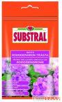 SUBSTRAL® Növényvarázs indító rododendron trágya