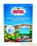 SUBSTRAL® Osmocote® tabletta szobanövényekhez