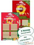 CELAFLOR® Careo® 2 in 1 táprúd rovarirtószerrel, 10 db