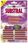 SUBSTRAL® Orchidea táprúd