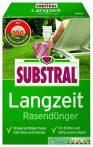SUBSTRAL® hosszú hatású gyeptrágya, 2 kg