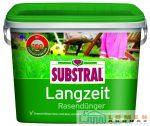 SUBSTRAL® hosszú hatású gyeptrágya, 5 kg