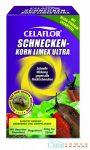 CELAFLOR® csigaölő szer, Limex 250 g