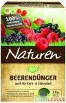 Substral Naturen Bio trágya bogyós gyümölcsökhöz 1,7 K