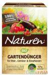 Substral Naturen Bio kerti trágya 1,7 Kg