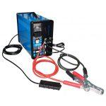 GÜDE Akkumulátortöltő START 320 F  85068