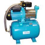 GÜDE Házi vízmű MP 120/5A 24 LT  94191