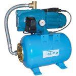 GÜDE Házi vízmű HWW 1300 G  94195