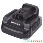 Honda HBC 210 WE töltő