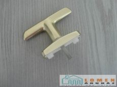 ABLAK T KILINCS R 200/6/F2/10 DB