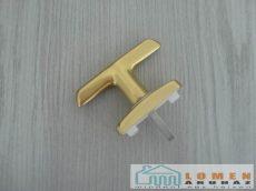 ABLAK T KILINCS R 200/6/F3/10 DB