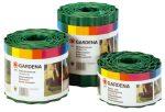 Gardena Ágyáskeret 9cm x 9m tekercs,  zöld