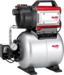 Al-ko HW 3000 Classic házi vízellátó
