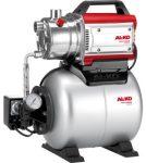 Al-ko HW 3000 Classic INOX házi vízellátó 112846