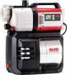 Al-Ko HW 5000 FMS Premium házi vízellátó