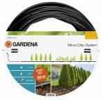 Gardena MD  indulókészlet  növénysorokhoz L méret