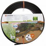 Gardena MD Föld alatti csepegtető bővítő készlet 13,7 mm