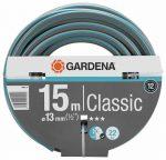 "Gardena Classic tömlő 13 mm (1/2""), 15 m"