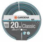 "Gardena Classic tömlő 13 mm (1/2""), 20 m"