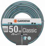 "Gardena Classic tömlő 13 mm (1/2""), 50 m"