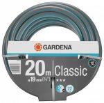 "Gardena Classic tömlő 19 mm (3/4""), 20 m"