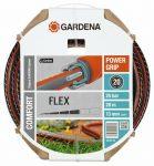 "Gardena Comfort FLEX tömlő 13 mm (1/2""), 20 m"