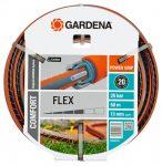 "Gardena Comfort FLEX tömlő 13 mm (1/2""), 50 m"