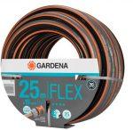 "Gardena Comfort FLEX tömlő 19 mm (3/4""), 25 m"