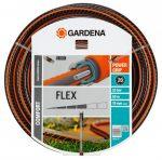 "Gardena Comfort FLEX tömlő 19 mm (3/4""), 50 m"