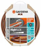 """Gardena Comfort HighFLEX tömlő 13 mm (1/2""""), 20 m"""