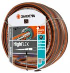 """Gardena Comfort HighFLEX tömlő 19 mm (3/4""""), 50 m"""