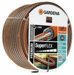 """Gardena Premium SuperFLEX tömlő 13 mm (1/2""""), 50 m"""