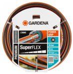 """Gardena Premium SuperFLEX tömlő (3/4"""") 25 m"""