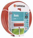 "Gardena Basic tömlő (1/2"") 20 m"