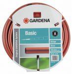 "Gardena Basic tömlő (3/4"") 25 m"
