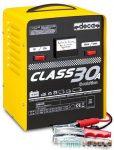 DECA CLASS 30A - hordozható akkumulátor töltő