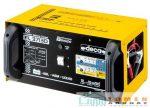 DECA FL3713D  Automata / intelligens akkumulátortöltő