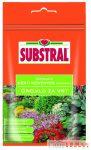 SUBSTRAL® Növényvarázs kerti műtrágya