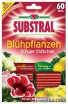 SUBSTRAL® Piros táprudacskák, 60 db-os