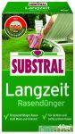SUBSTRAL® hosszú hatású gyeptrágya, 0,8 kg