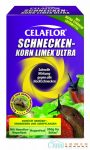 CELAFLOR® csigaölő szer, Limex 350 g