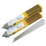 ESAB Elektróda OK 46.16 2.50 (ER-23) Bevonatos (5 kg-os csomagban)